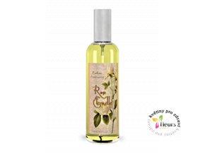 Parfém do interiéru 100 ml - Růže