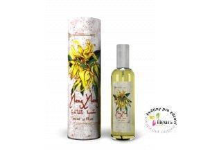 Ylang ylang - Toaletní voda 100 ml