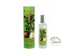 Provence et Nature - Fleur de Pommier - toaletní voda 100 ml