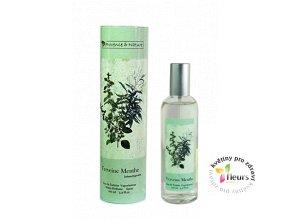 Provence et Nature - Verveine Menthe - Toaletní voda 100 ml