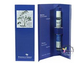 Provence et Nature - Marine - toaletní voda 10 ml