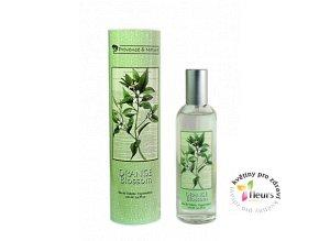 Provence et Nature - Orange Blossom - toaletní voda 100 ml