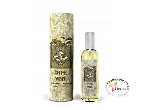 Provence et Nature - Zelený čaj - Toaletní voda 100 ml