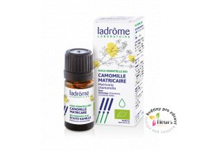 HE CamomilleMatricaire 5ml FR 700x883