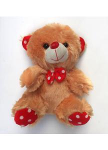 Medvídek MeToYou