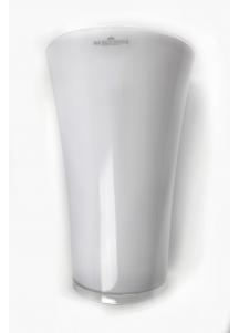 Váza Clayrton's 45cm