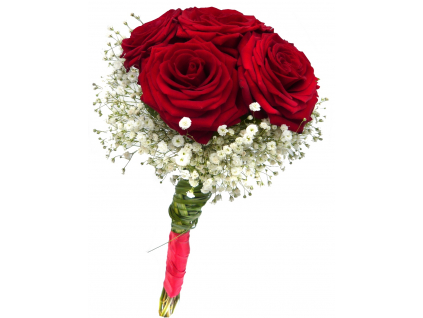 Valentýnské žezlo
