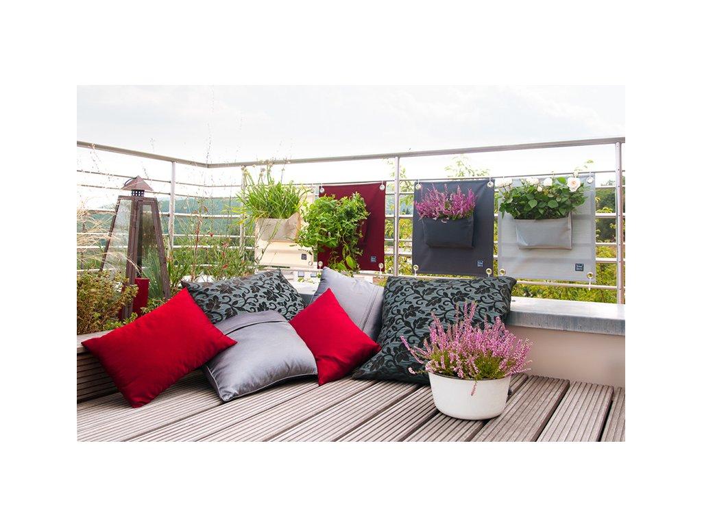 petra balkon1