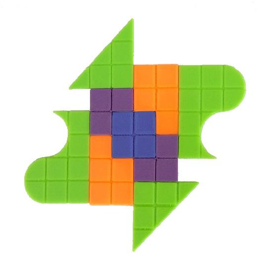 logo_bile