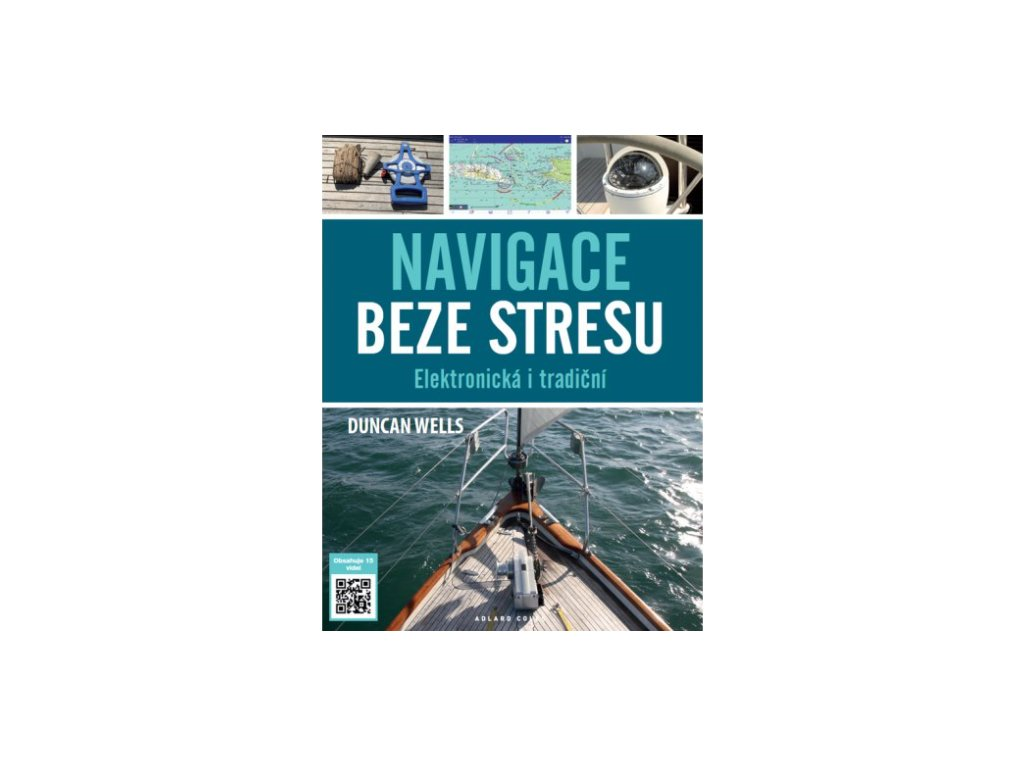 Navigace bez stresu