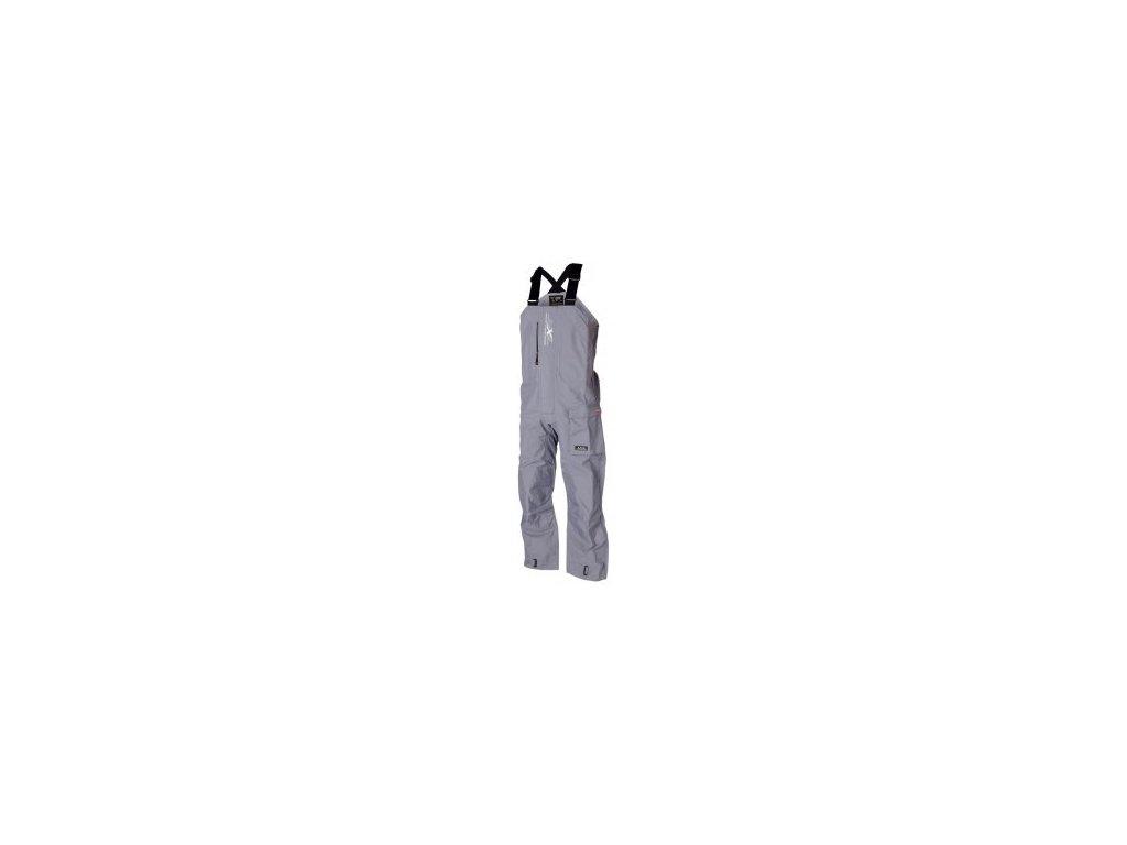 Jachtařské kalhoty Magic Marine Cape Town Trousers Men 2L šedé