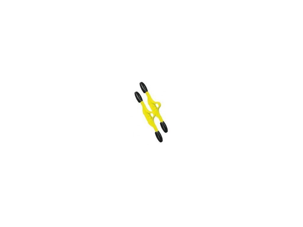 Bungee pásek na ploutve Seawing Nova