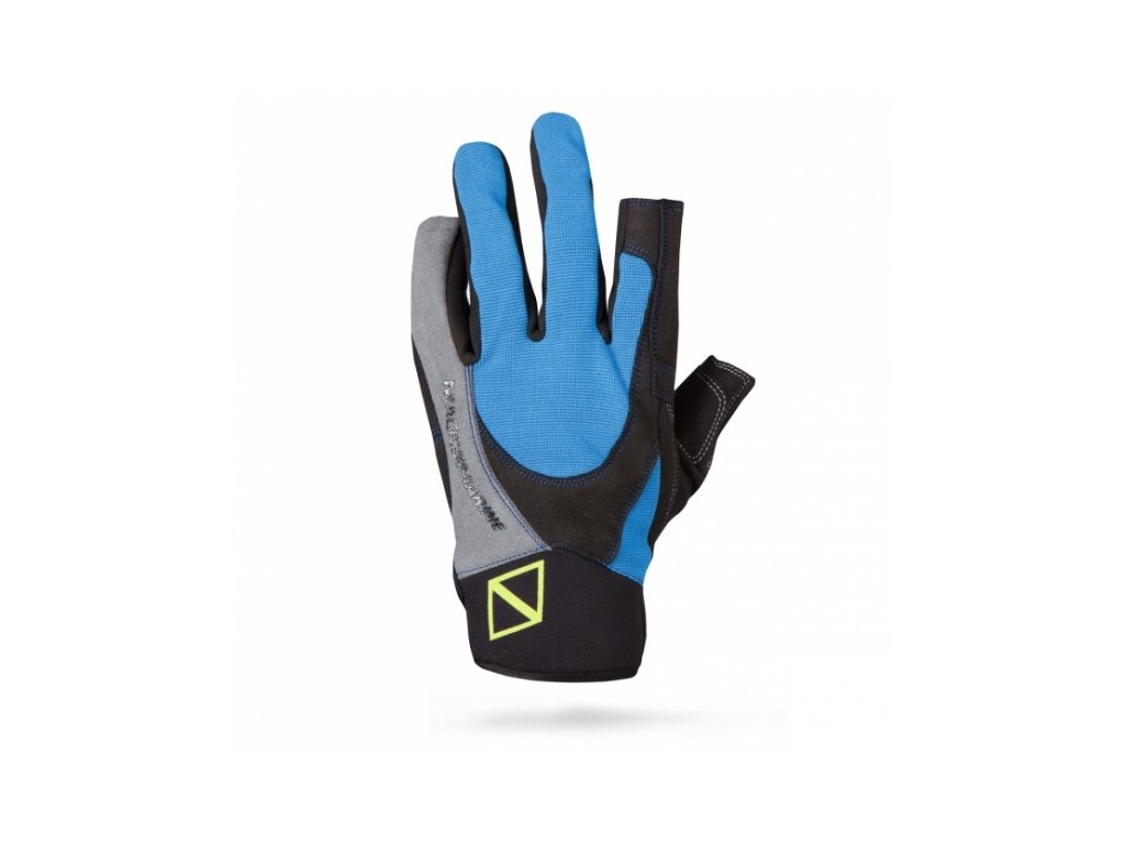 Jachtařské juniorské rukavice Magic Marine Ultimate Glove F F Junior