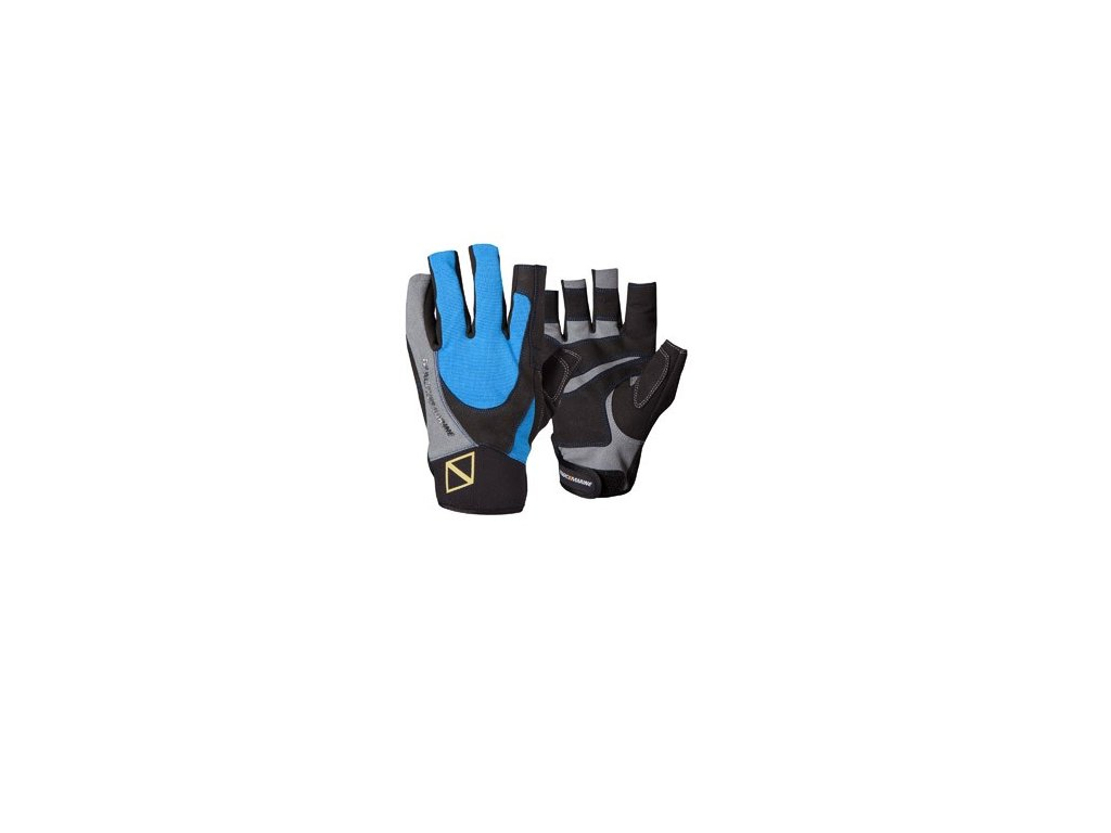 Jachtařské juniorské bezprsté rukavice Magic Marine Ultimate Glove S F Junior