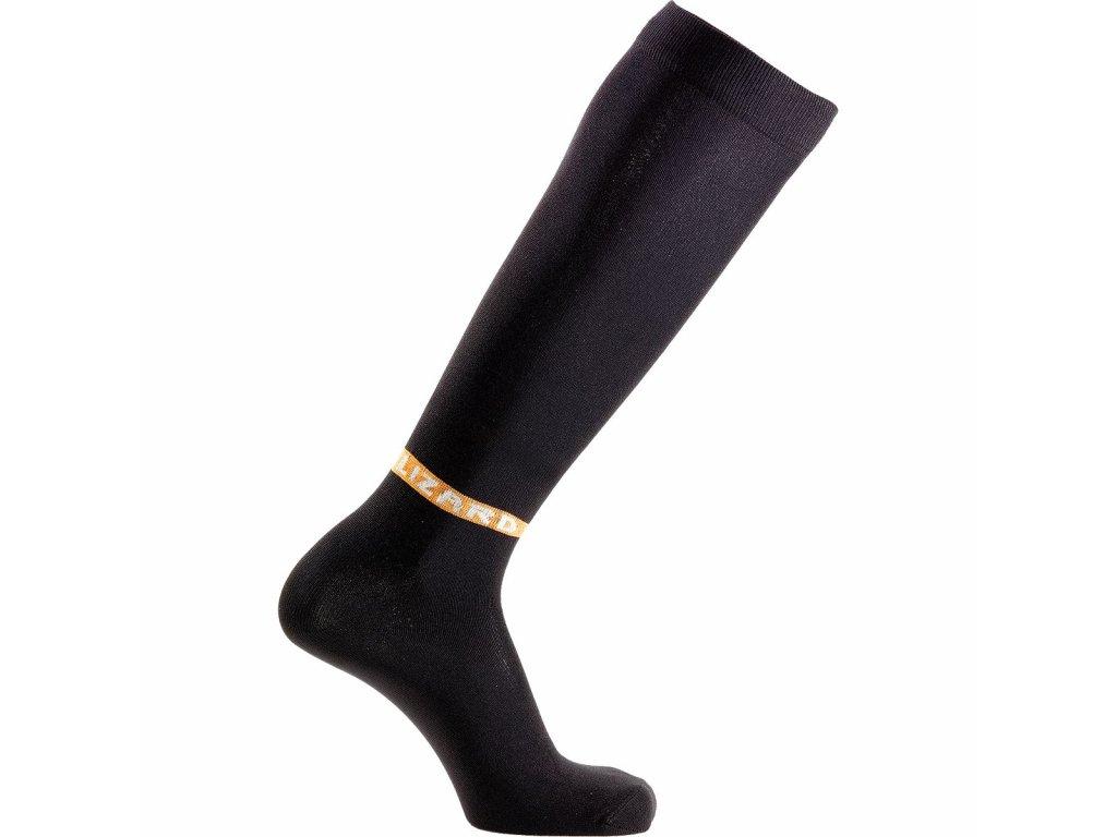 Nepromokavé ponožky Lizard Shield Hi vysoké