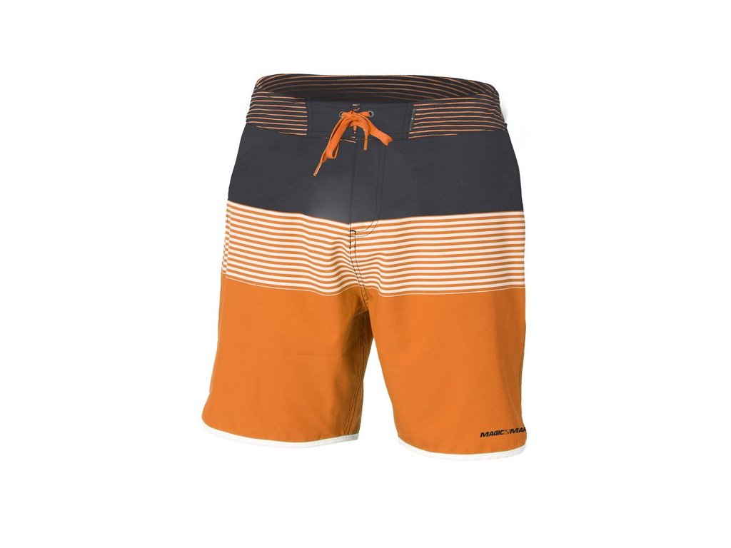 Astern Boardshort
