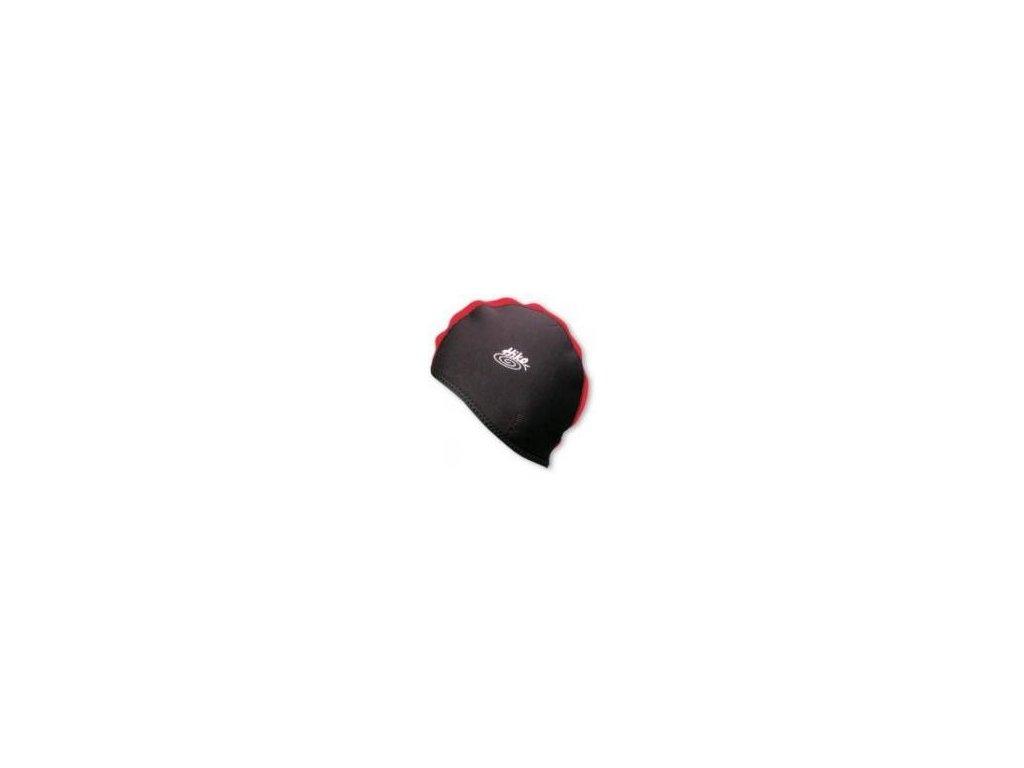 Neoprenová čepice NEO 3.0