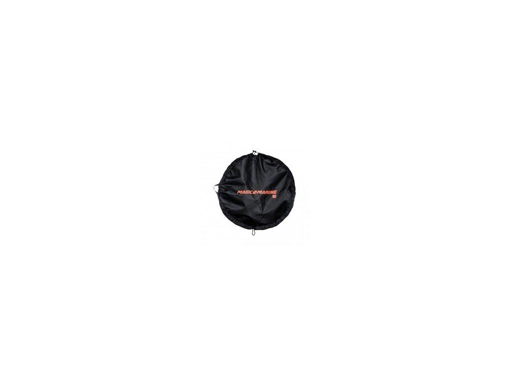 Taška Magic Marine WETSUIT BAG černá
