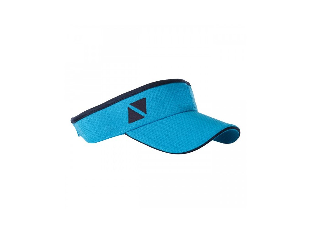 Kšilt Magic Marine SUNVISOR, Bali Blue