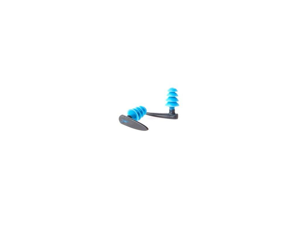 Špunty do uší Speedo BIOFUSE Aquatic Earplug