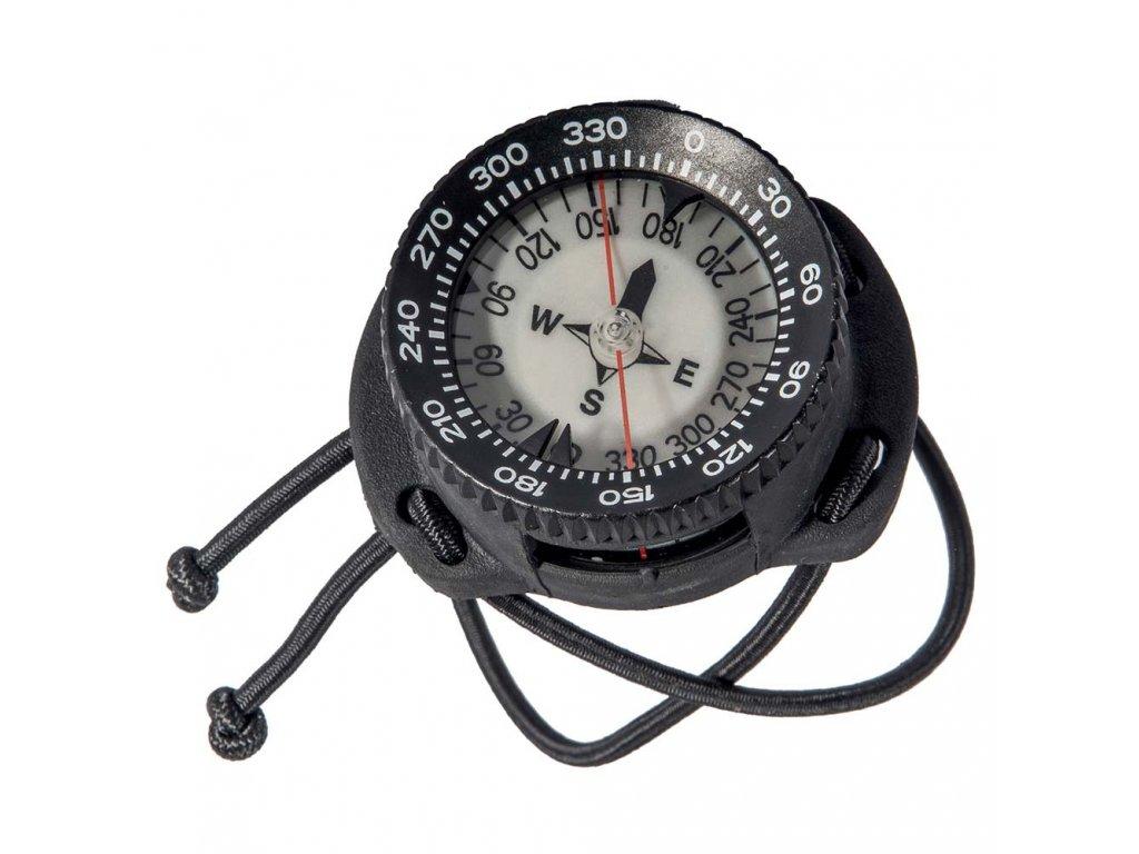 Kompas Mares HAND PRO+Bungee