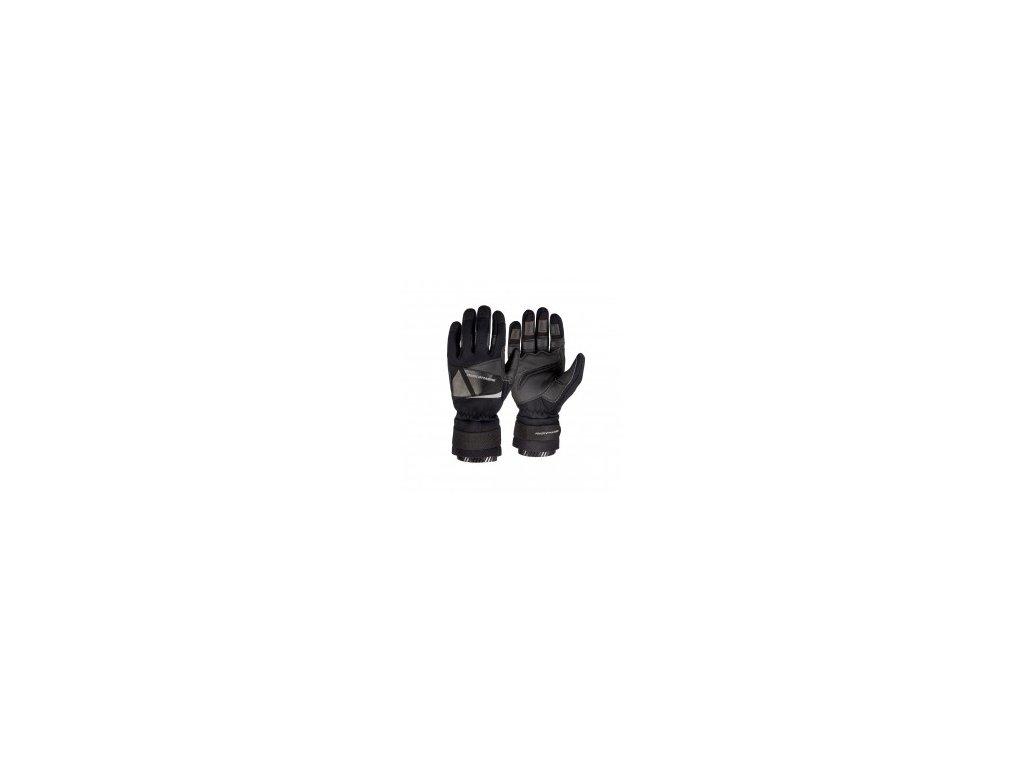 Rukavice Magic Marine Frost Winter Gloves Neoprene unisex, černé