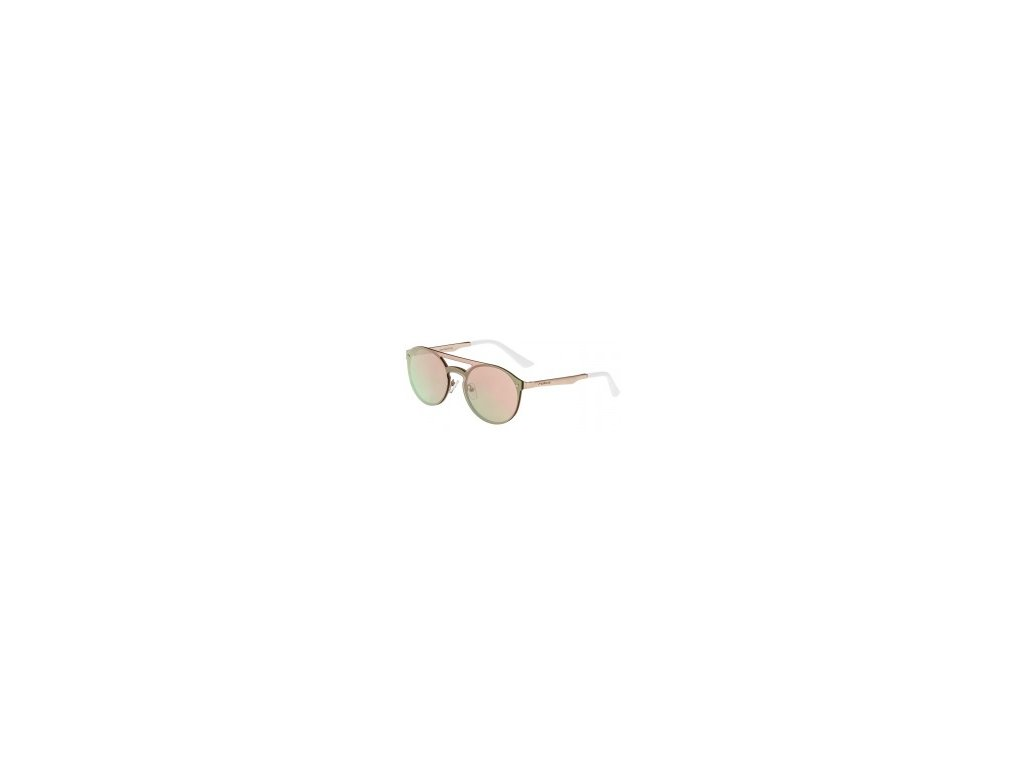 Sluneční brýle Relax Naart R2335C