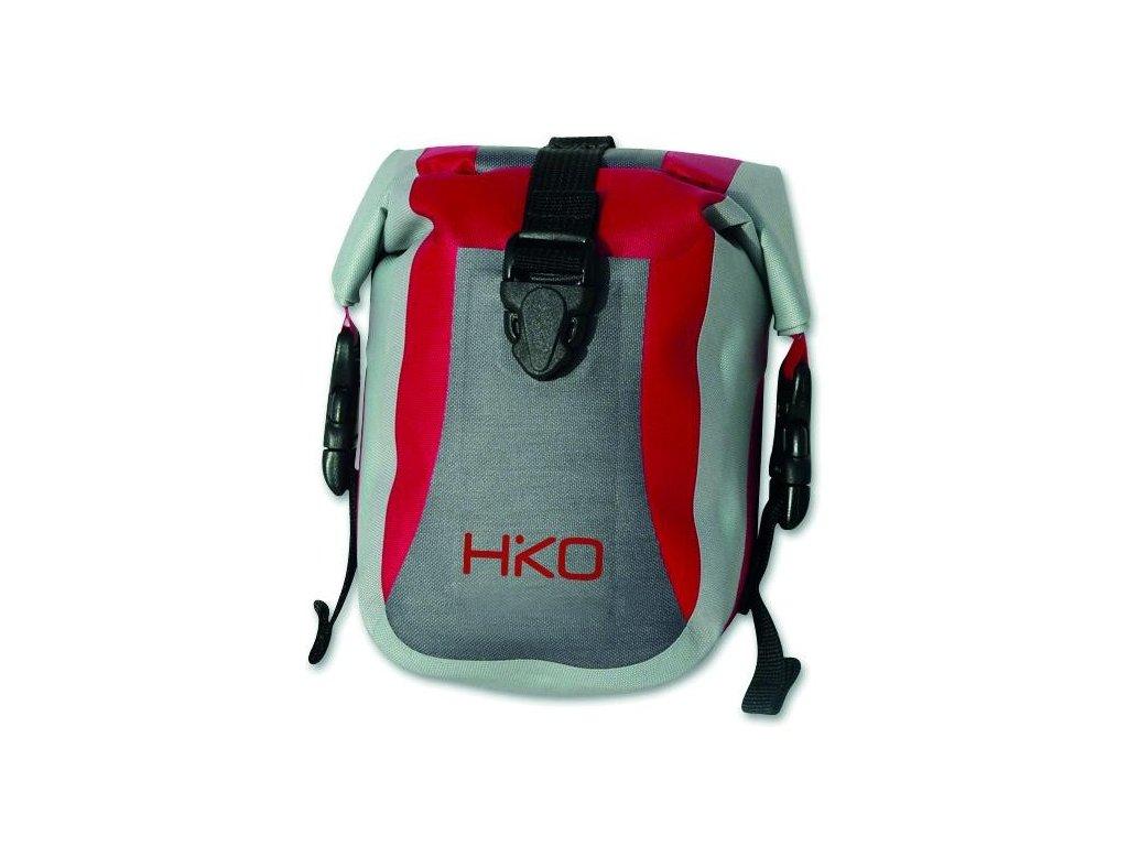 Camera Bag Hiko pouzdro na fotoaparát