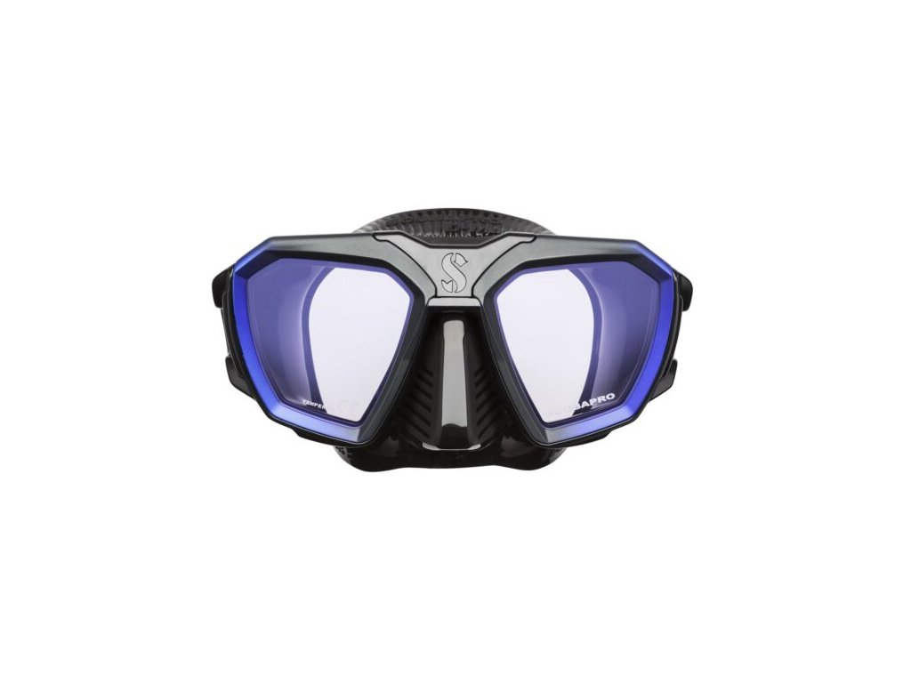 d mask 600x600