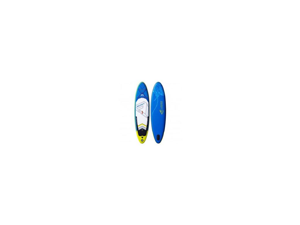 Paddleboard Aqua Marina BEAST 10 6 x 32 x 6