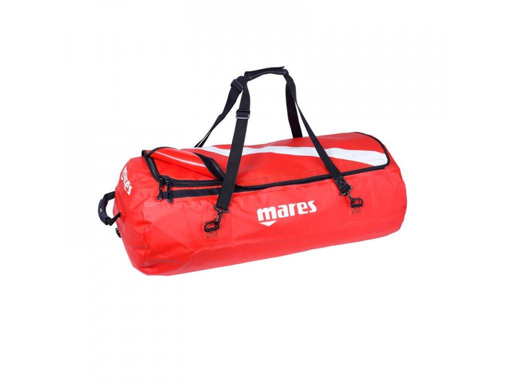 Mares Bag CRUISE ATTACK