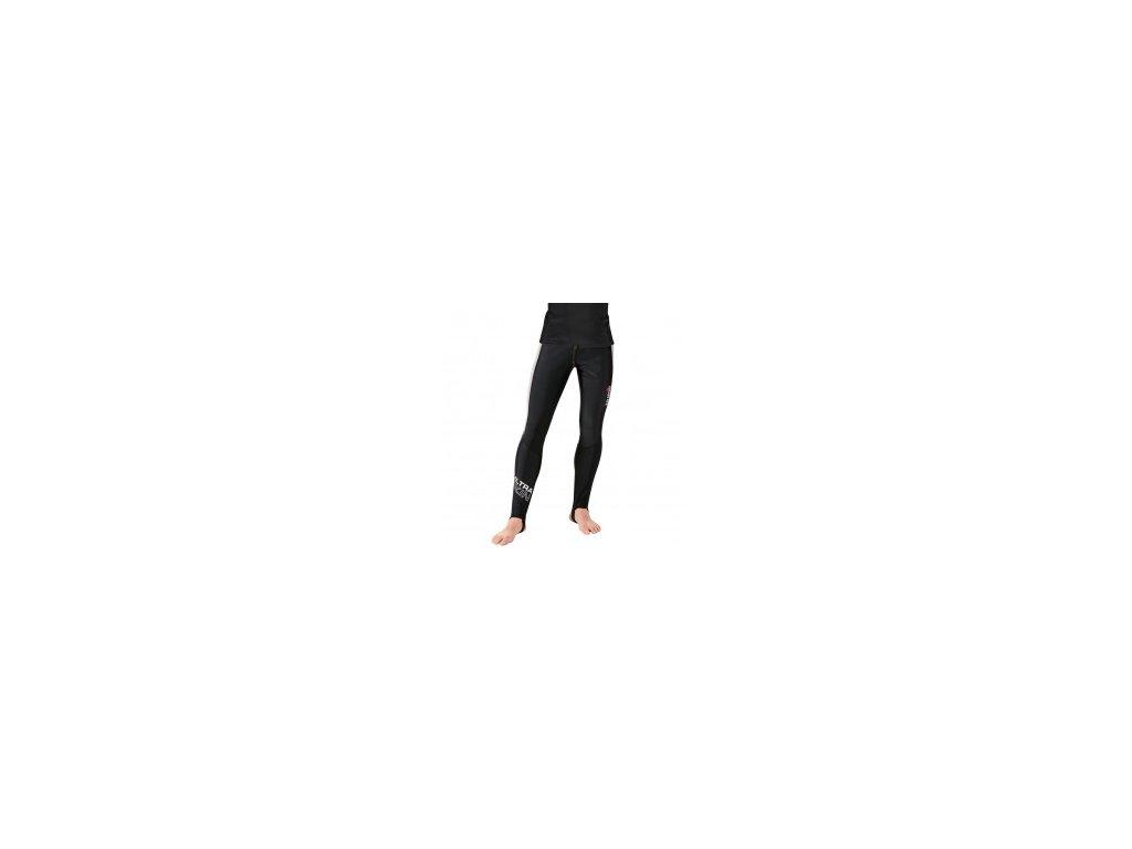 Ultraskin Pants Man černá,šedá