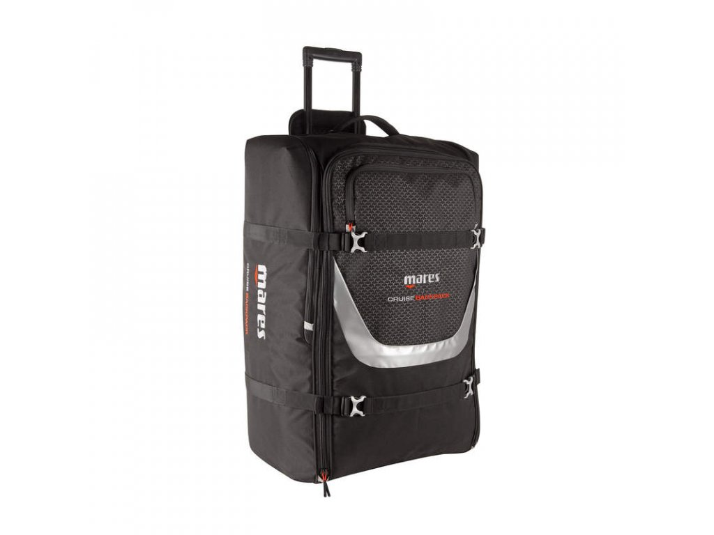Mares Bag CRUISE BACKPACK