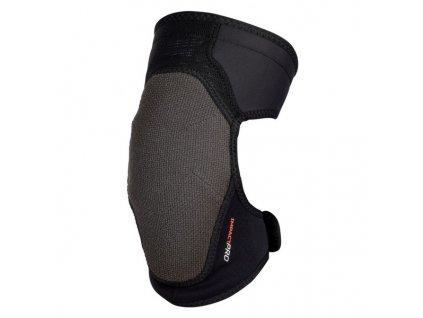 Chránič kolenní Magic Marine Kneepads Performance unisex, černý