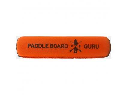 paddle floater PADDLEBOARDGURU