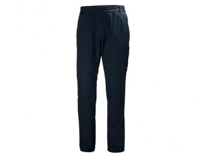 é volnočasové kalhoty pro jachtaře HH CREW CHINOS NAVY