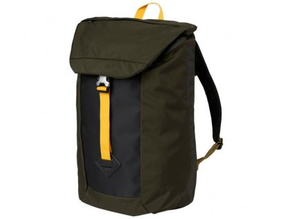 Batoh Helly Hansen VISBY BACKPACK 30L FOREST NIGH