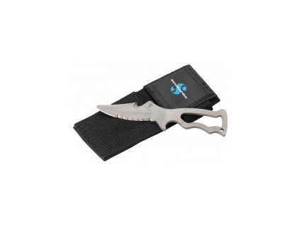 Nůž Scubapro X cut tech knife
