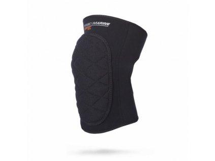 Chrániče na kolena Magic Marine Kneepads Comfort Junior (set) černé