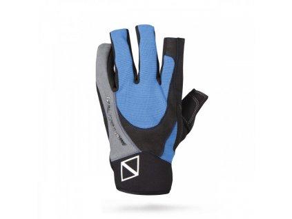 Jachtařské bezprsté rukavice Magic Marine Ultimate Glove S F