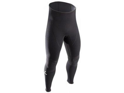 Neoprenové kalhoty Hiko NEO 2,5