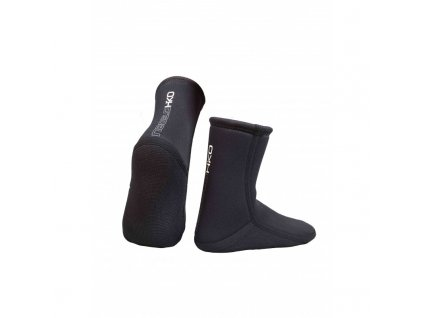 Ponožky Hiko NEO 3.0