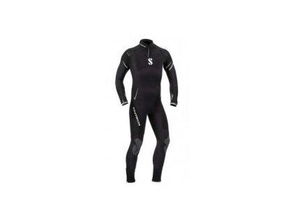 Oblek Scubapro DEFINITION IR 5mm, pánský
