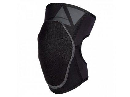 Chránič kolenní Magic Marine Kneepads Basic unisex, 900, O S
