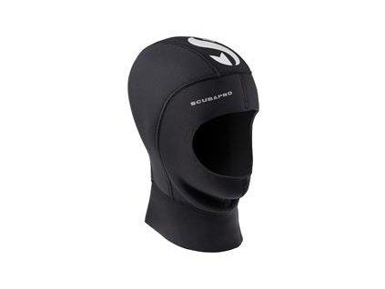 Haubna Scubapro EVERFLEX Hood 3 5 mm