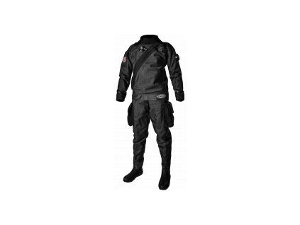 Suchý oblek Santi ESPACE Standard