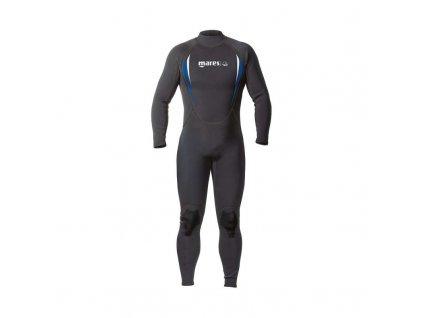 Oblek Mares MANTA 2.2mm, pánský