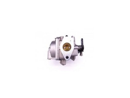 Karburátor Mercury 6HP