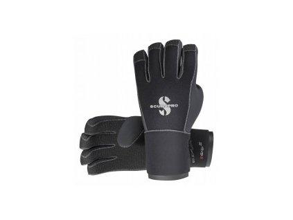 Neoprenové rukavice Scubapro, GRIP 5mm