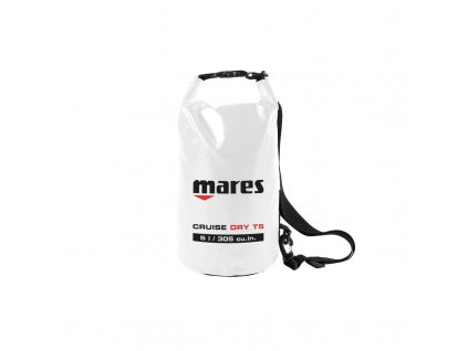 Mares Bag CRUISE DRY T5